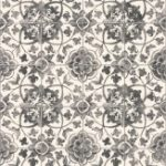 Shop My Home - Albany Faro Tile Wallpaper