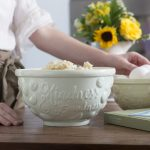 Shop My Home - Kindness & Goodness Mixing Bowl