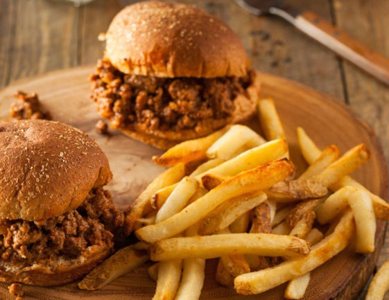 barbecue-beef-sloppy-joes