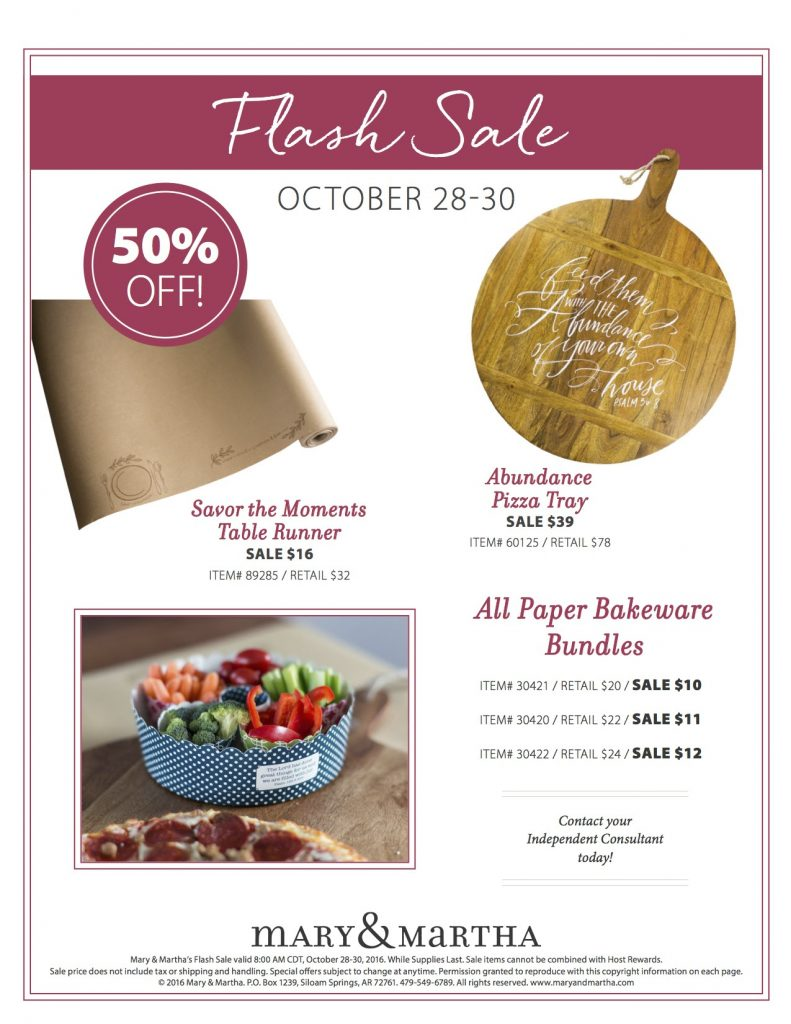 Cinnamon Roll Cake - Mary & Martha Flash Sale