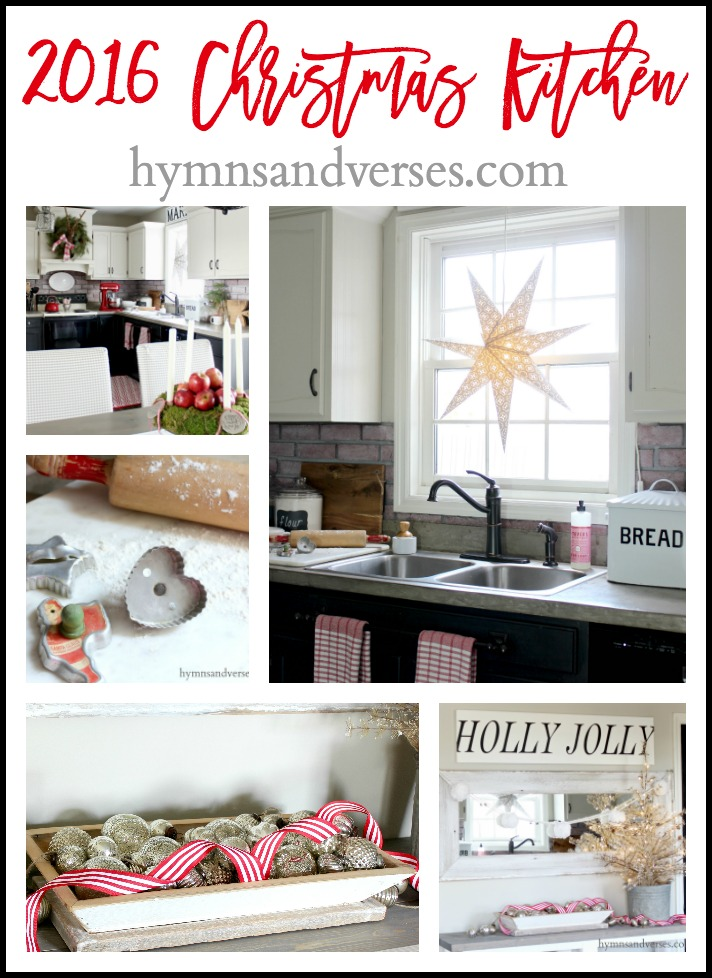 2016-Christmas-Kitchen-Hymns-and-Verses
