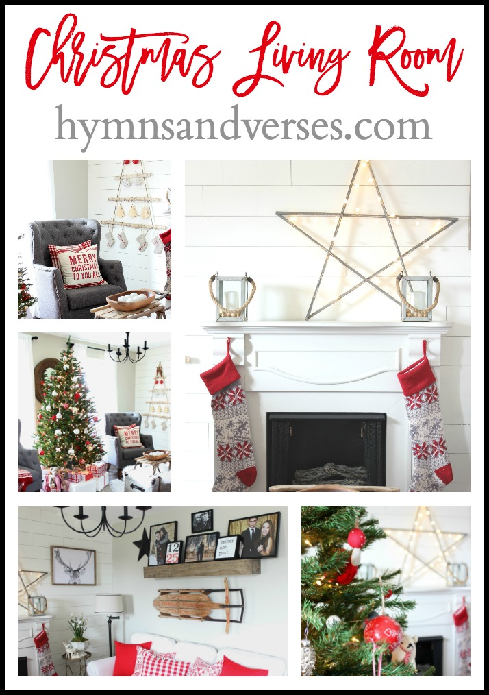 Christmas-Living-Room-Hymns-and-Verses