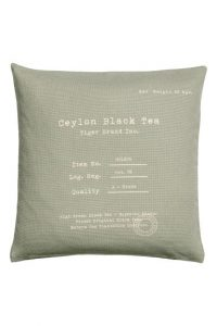 Sale Pillow Covers